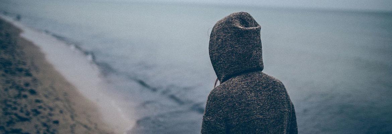 Samotni wsamotności