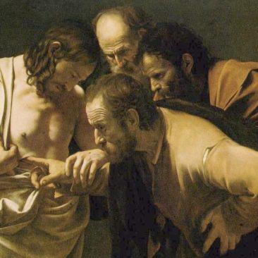 II Niedziela Wielkanocna, czyli Miłosierdzia Bożego