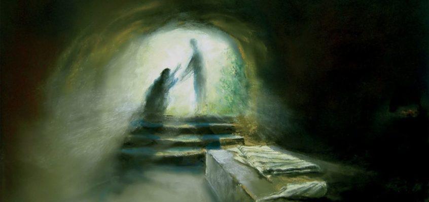 Niedziela Zmartwychwstania Pańskiego