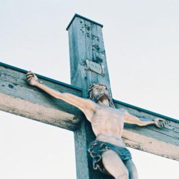 Droga Krzyżowa (VII)