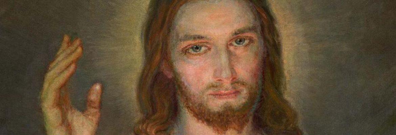 Nadzwyczajne łaski Niedzieli Bożego Miłosierdzia